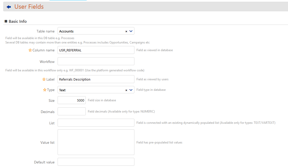User Fields and User Forms-1