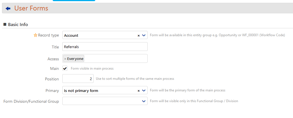 User Fields and User Forms-3