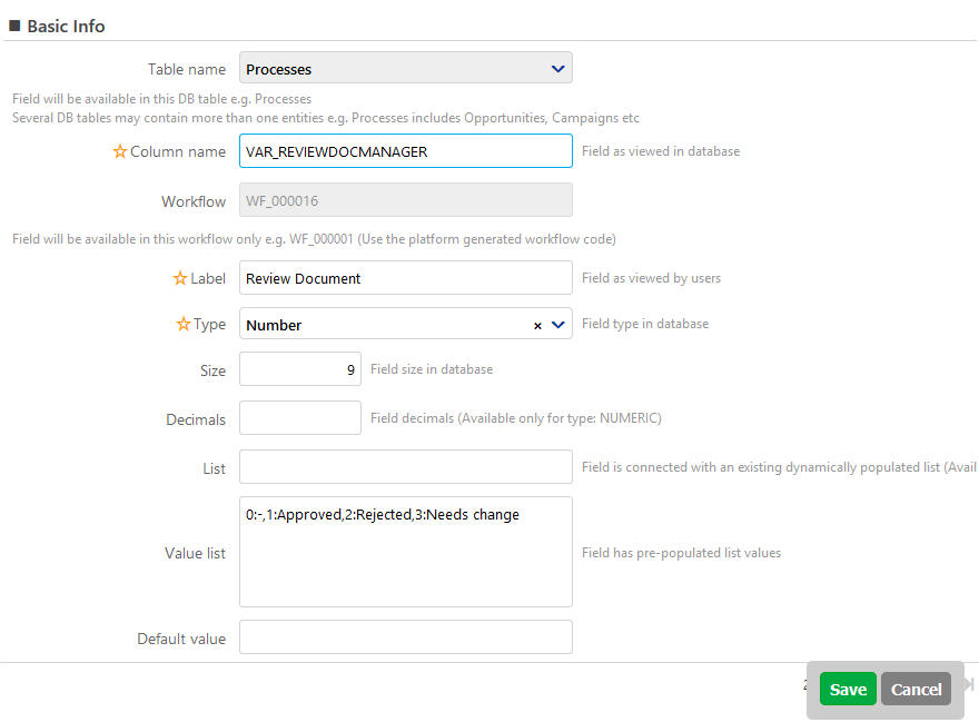 User Fields and User Forms-6