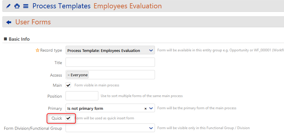 User Fields and User Forms-8