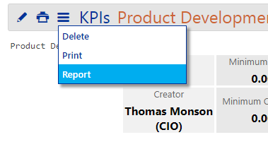 KPIs-8
