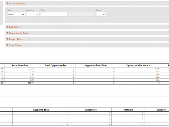 Tasks and CRM Reports-6