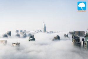 BPM suite: Why BPM is high importance | Comidor BPM