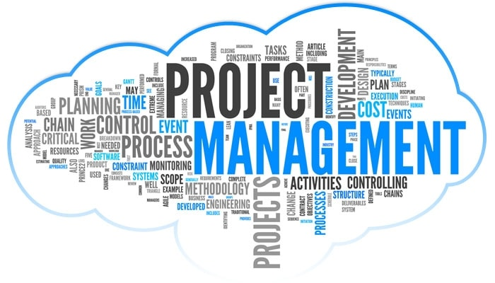 Project Management In The Cloud  Comidor. Teaching Certification Massachusetts. Automotive School In Florida On Line Class. Registration Business Name Top Alcohol Shots. Rational Functional Test Auto Insurance Costs