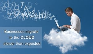 cloud migration | Comidor Low-Code BPM Platform