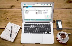 Comidor Online Document Management Software