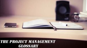 Project management class