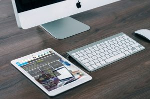 Comidor team productivity software