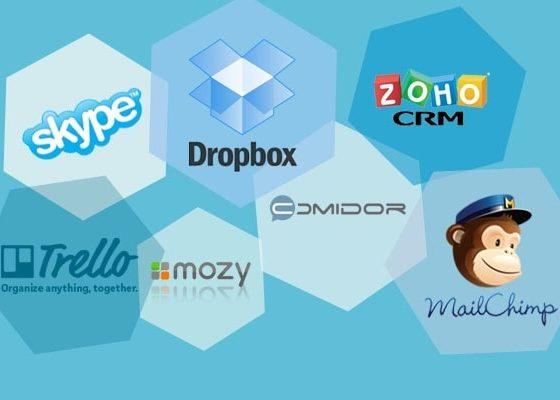 Software for startups | Comidor Low-Code BPM Platform