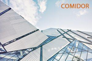 Business process modelling tool | Comidor BPM Platform