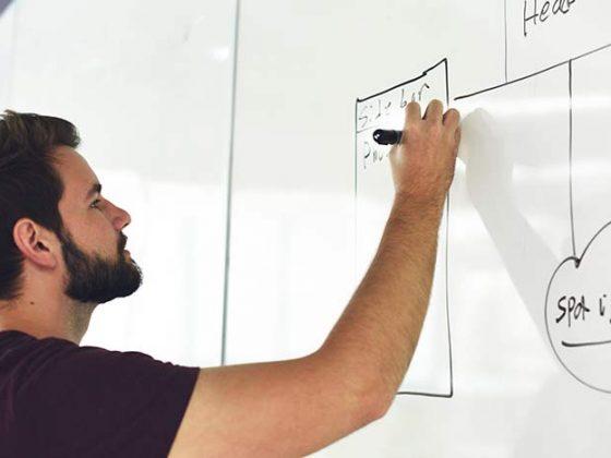 Business Process Automation - Comidor BPM