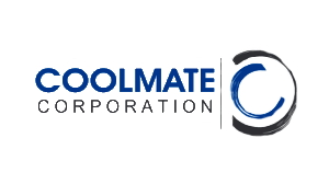 Coolmate Corporation
