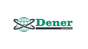 DENER Overseas Ltd.