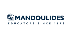 Mandoulides Educators since 1978