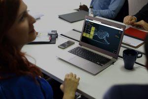 BPM Software makes better brands - Comidor BPM