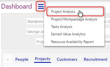 Task Analysis/comidor low-code bpm platform