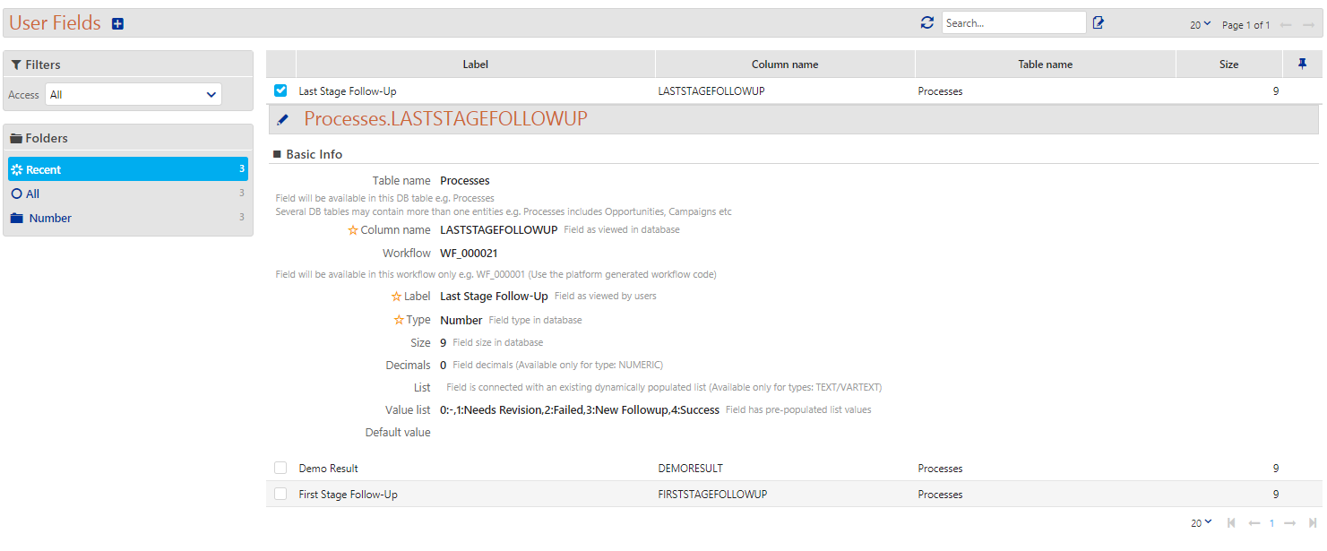 Opp_Workflow_3