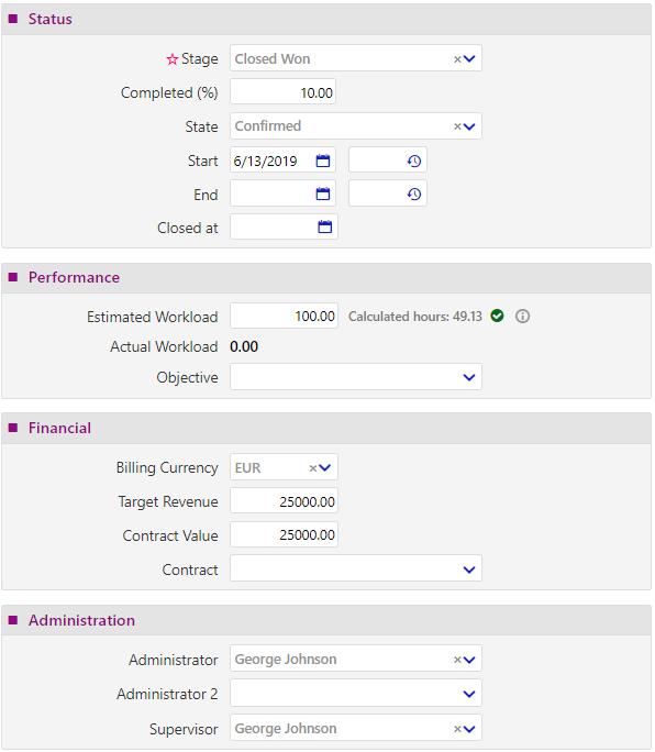 opportunities/comidor low-code bpm platform