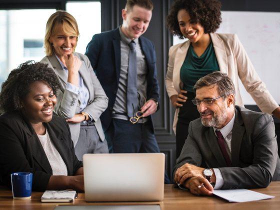 Benefits of business automation   Comidor BPM