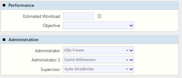 Create issue | Comidor Digital Automation Platform