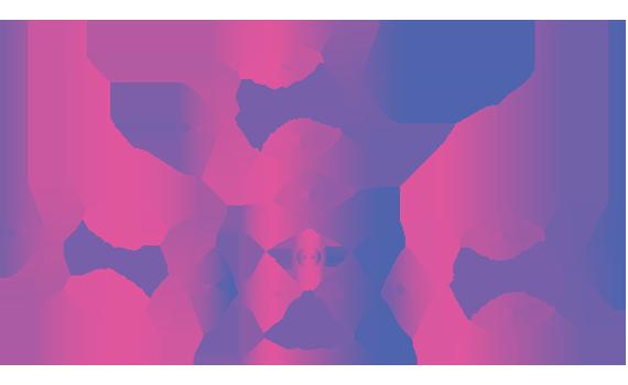 Enterprise Process Bus | Business Process Orchestration | Comidor BPM