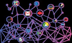 How Enterprise Process Bus simplifies Application Integration | Comidor BPM