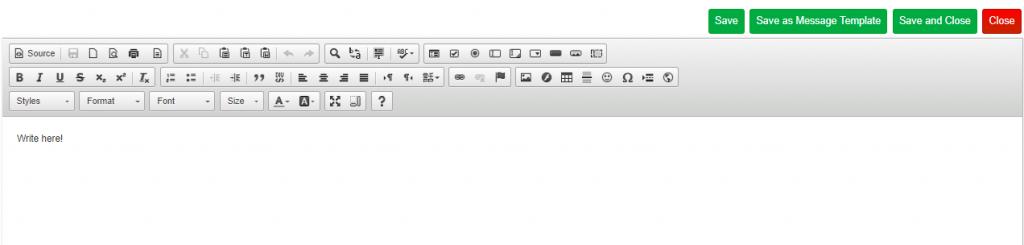 Files | Comidor Low-Code BPM