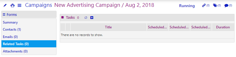 campaigns/comidor low-code bpm platform
