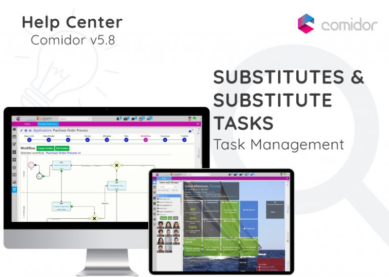 Substitutes & Substitute Tasks