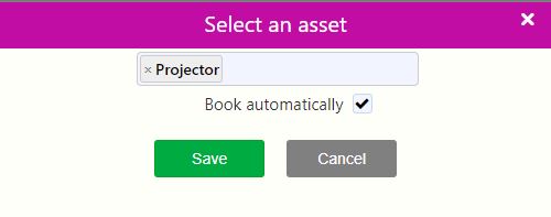 select an asset Task management / Comidor Digital Automation Platform