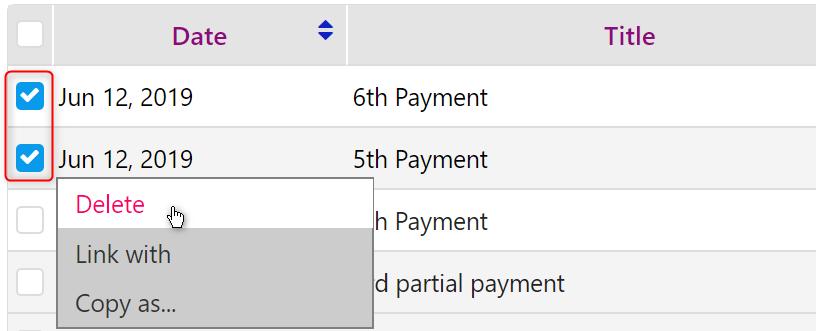 income/comidor low-code bpm platform