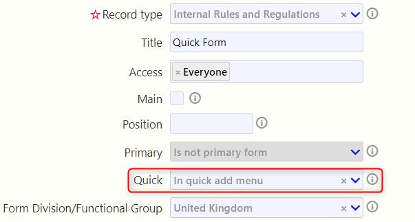 user forms|comidor low-code bpm platform