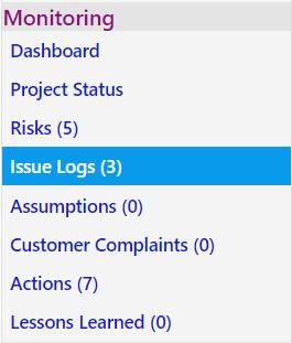lessons learned/comidor low-code bpm platform