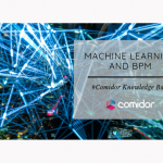 Machine Learning and BPM | Comidor Low-Code BPM Platform