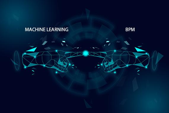 Machine learning | Comidor Low-Code BPM Platform