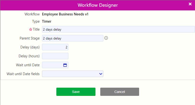 workflows | comidor low-code bpm platform