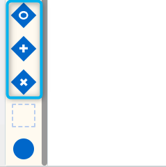 workflow design | Comidor Platform