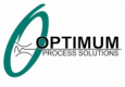 optimum | Digital Automation Platform