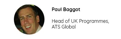 ATS testimonial | Comidor Digital Automation Platform