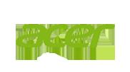 acer | Comidor Digital Automation Platform