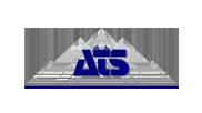 ats | Comidor Digital Automation Platform