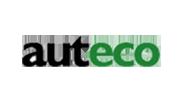 auteco | Comidor Digital Automation Platform