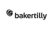 bakertilly | Comidor Digital Automation Platform