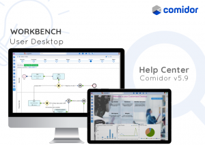 workbench | Digital Transformation and Automation