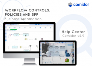 workflow-controls-policies-SPP | Comidor Platform
