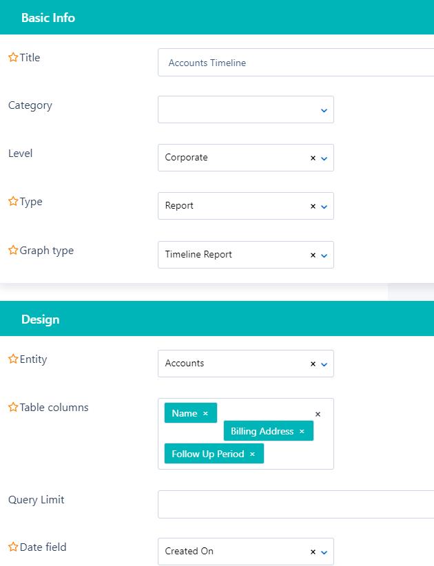 Widgets   Comidor Platform
