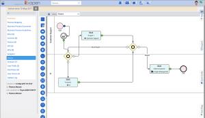 5.9 release | Comidor Platform