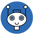 RPA bot | Comidor Digital Automation Platform