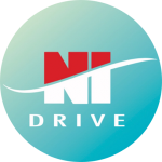 NI DRIVE logo | Comidor Digital Automation Platform