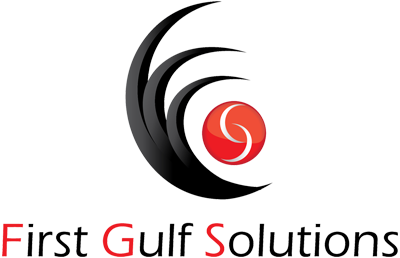 First Gulf Solutions and Comidor | Comidor Digital Automation Platform